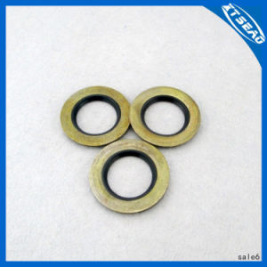 Different Types Power Steering Oil Seal. pictures & photos