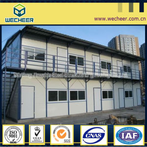 Prefabricated House for House pictures & photos