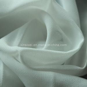 50d Crepe Chiffon Fabric (SL12049-2) pictures & photos