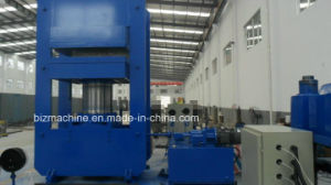 Conveyor Belt Vulcanizing Machinery pictures & photos