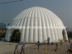 Attractive Advertising Inflatable Dome/Promotional Tent/Inflatable Tent/Exhibition Tent pictures & photos