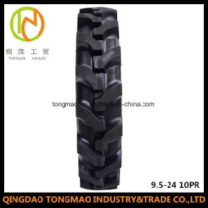 Agricultural Tyre 9.5-24 10pr/Farm Tire/Tractor Tire pictures & photos