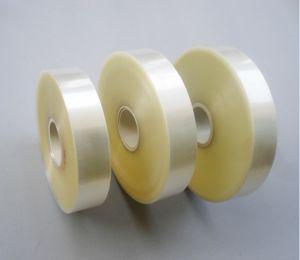 20mm Width OEM OPP Packaging Tape