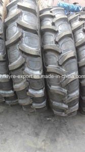 Tire for Farm Field 11-38 18.4-42, Tractor Tire, Agriculture Tire pictures & photos