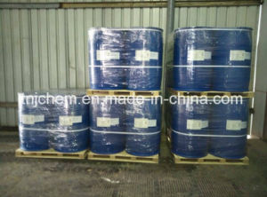 Feed Preservative Propionic Acid 99.5% CAS 79-09-4 pictures & photos