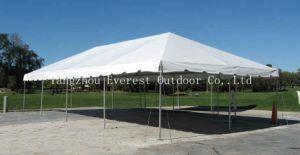 20X40ft White PVC West Coast Frame Tent pictures & photos