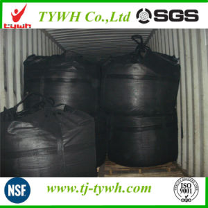 Coal Based Granular Activated Carbon for Water Purification pictures & photos