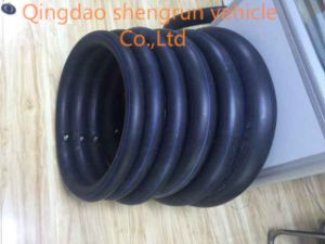 250-17 Butyl Motorcycle Tyre with Tovic Brand From China for Africa and Asia Market