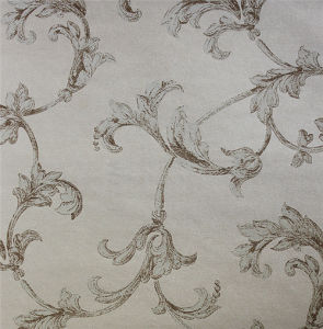 Our Collection of Glamorous Designer Non-Woven Wallpapers for Sale pictures & photos