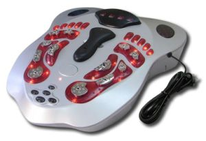 OEM Latest Promotional Foot Massager pictures & photos