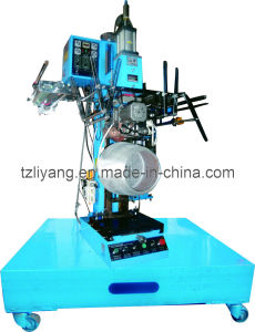 Heat Transfer Printing Machine (SJ400Z) pictures & photos