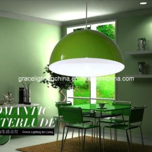 High Quality Decoration Restaurant Pendant Lamp (GD-1039-1) pictures & photos