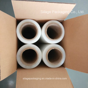 Hot Sale Stretch Film for Pallet pictures & photos