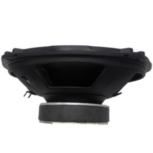"6""X9"" 5-Way Car Speaker (TS-6992) pictures & photos"