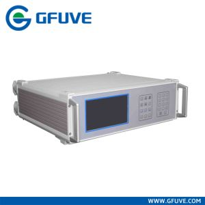 Single Phase Electricity Meter Calibration Device with Power Source pictures & photos