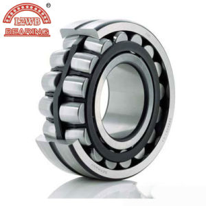 Chinese Manufactured Spherical Roller Bearing (22218k) pictures & photos
