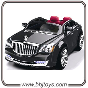 rc kids ride on car with remote control bja198