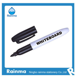 Whiteboard Marker-RM495 pictures & photos