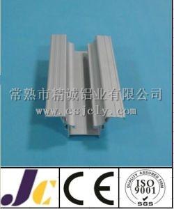 Aluminum Profile with Decoration and Furniture, Aluminum Alloy (JC-C-90057) pictures & photos