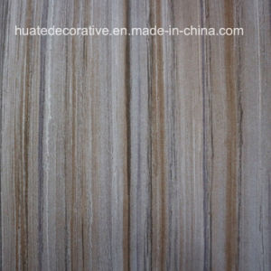New Design Melamine Paper for Furniture, Laminate Board, MDF pictures & photos