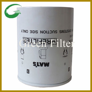 Fuel Filter with Truck Spare Parts (6003195610) pictures & photos