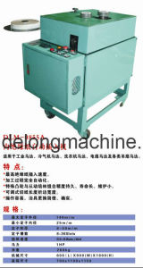 Computer Controlled Insulating Machine (DLM-0855A-)