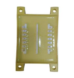 Encapsulated Transformer for Power Supply (EI60-21 20VA) pictures & photos