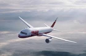 Air Transport Logistics Shipping to Sweden From Shenzhen/Guangzhou