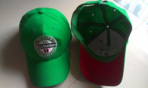 Sports Cap for Promotional Purposes (012) pictures & photos