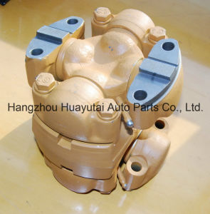 5-8500X Universal Joint pictures & photos