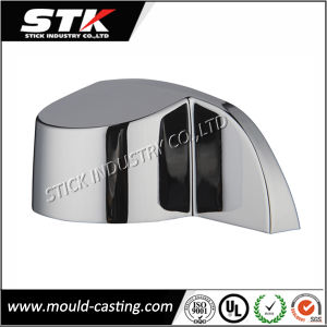 Wholesale Cheap Bathroom Accessories by Zinc Alloy Die Casting (STK-ZDB0012) pictures & photos