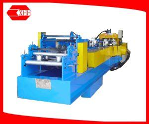 Full Automatic C Purlin Machine (C80-250) pictures & photos