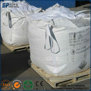 Sodium Hydroxide 99% Caustic Soda Pearls (CAS No. 1310-73-2) pictures & photos
