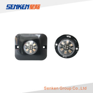 10W LED Light Source Synchronous or Asynchronous LED Hide Away Light pictures & photos