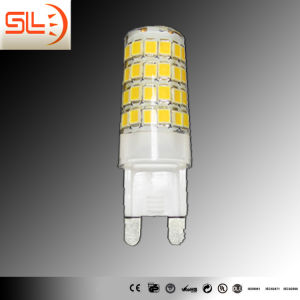 Mini LED Bulb with G9 Attack pictures & photos