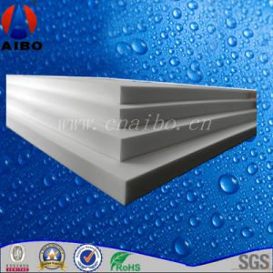 PVC Board for Cabinet Making pictures & photos