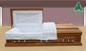 Eco-Environment Casket (D-AZ-2(3))