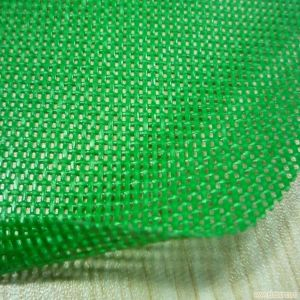 Hot Sale Shade Net /HDPE Sun Shade Net (100% Virgin HDPE) pictures & photos