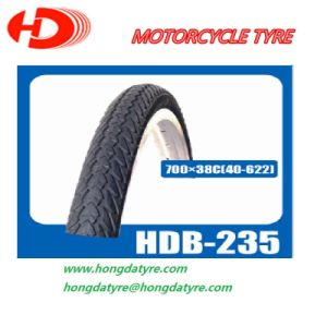 Hot Sale Motorcycle Tire, Bicycle Tire pictures & photos