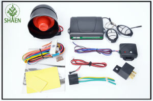 East Market Hot Selling Car Parking Sensor with LED Display pictures & photos