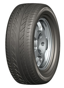 Car Tire with High Quality CF500 pictures & photos