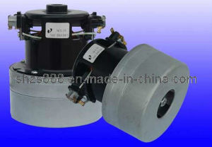 Vacuum Cleaner Motor (HCX-TS) pictures & photos