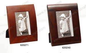 New Wooden Photo Frame for Desktop pictures & photos