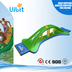 Good Quality Water Park Toys / Inflatable Water Sports (High Roller) pictures & photos