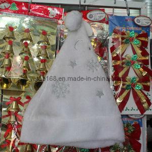 Christmas Hat (hat23)