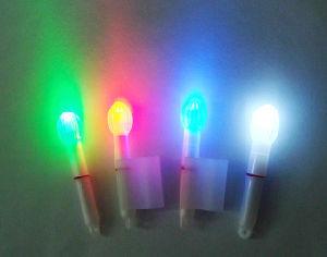 PS4528B LED Bulb Stick