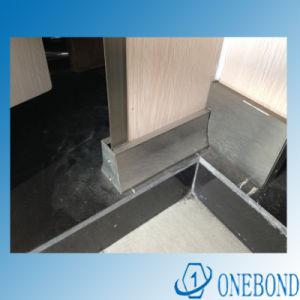 Toilet Partition pictures & photos