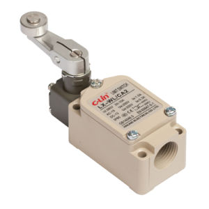 Roller Lever Limit Switch (LX-WL/CA2) pictures & photos