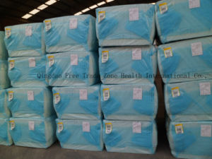 HDPE Virgin PE Bag for Cotton Bales pictures & photos