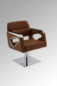 Styling Chair / Salon Furniture (MY-007-79L) pictures & photos